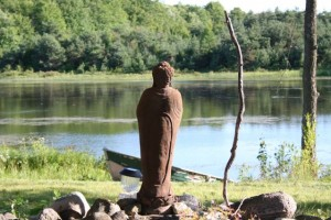 Buddha:Sarana